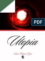 _utopia+02+gorj.pdf