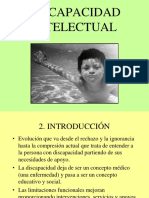 discapacidadintelectuala-110124043001-phpapp01.ppt
