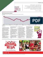 Centro Financiero-margen de Intermediacion Financiero ELFFIL20130225 0001