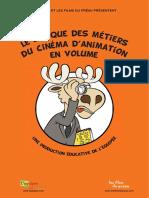 des_0