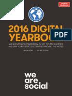 2016digitalyearbook.pdf