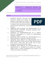 CONCEPTOS BÁSICOS ENTORNO A LA IGUALDAD DE OPORTUNIDADES ENTRE SEXOS.pdf