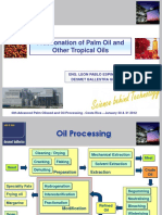 AOPCR14 - Leon Pablo - Fractionation of Palm Oil and other tropical oils.pdf