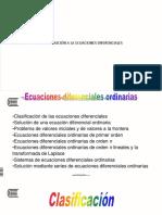 s1-Introduccion a Las Ecuaciones Diferenciales (1)