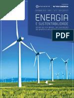 energia-e-sustentabilidade-desafios-do-brasil-na-expansao-da-oferta-e-na-gestao-de-demanda-fgv-energia.pdf