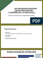 (3) Standar dan Persyaratan Kesehatan Lingkungan Kerja Industri.pdf