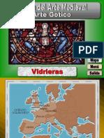 powerpoint-arte-gotico-vidrieras.pps