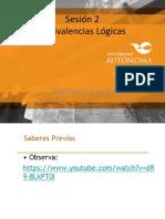 w20160404090104077_7000136115_04-14-2016_104443_am_PPT_S2_20161_Equivalencias L¦gicas.pdf