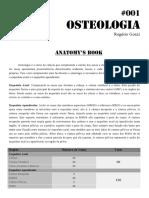 001-osteologia-divisoes-do-esqueleto-axial-e-apendicular.pdf