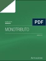Iet 05 2017 Monotributo