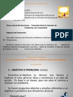 Presentacion_de_creatividad__2_