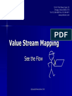 96485853-Value-Stream-Mapping.pdf
