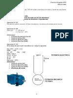 Práctica_Dirig_04-1