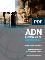 adn-guatemala-BM.pdf