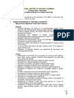 PGS ORGANIC.pdf