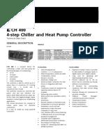 ech400.pdf