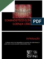 DIAGNOSTICANDO A DOENÇA CÁRIE.pdf