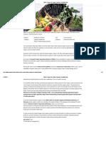 Sikkim_ Heaven for Organic Farming _ Rural Marketing