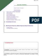 Apostila Contabilidade I - Duplicatas