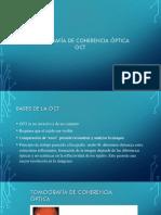 Tomografía de coherencia óptica.pptx