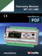 MT-151_HMI