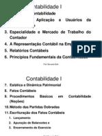 Contabilidade_I