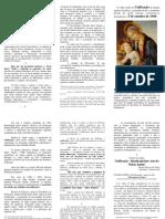 Pacto Aureo (Lins de Vasconcelos).pdf