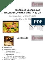 teoradeloscicloseconmicos-110326030341-phpapp01.pptx