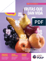 Suplemento Q Año 13, número 419 (2017)