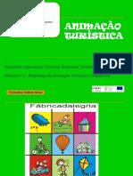 animao_turstica.pdf