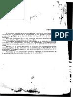 BETEJTIN-MINERALOGIA.pdf