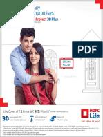 hdfc-life-click-2-protect-3d-plus_retail_brochure_17th-april20170421-04024220170529-18450920170613-123240