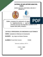 resumen de labo de sitemas.docx