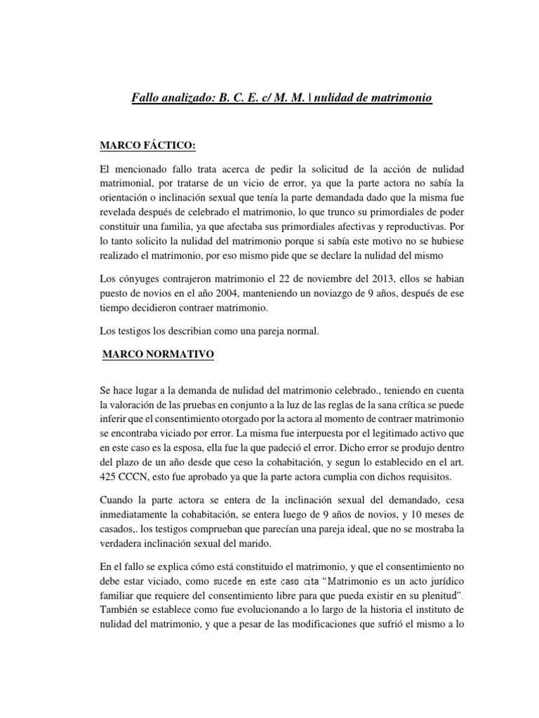 Fallo Analizado Terminado Docx (1)