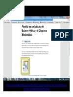 Guia_uso_hidrobio.pdf