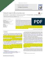 Biewald_valueing_blue_water_2014.pdf