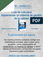 implementarunsistemadecalidad-120601191133-phpapp02