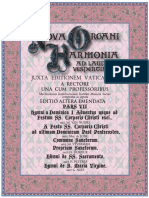 Nova Organi Armonia Ad Graduale Part 7