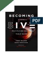 becoming5_V1.pdf