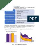 urbanization essay urbanization internet country potential analysis