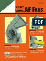 331-AF-Fans