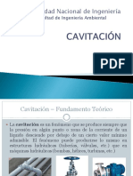 cavitaciontecnologiademateriales-141025213048-conversion-gate02.ppt