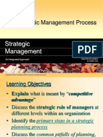 Hill_Strategic Management_AnIntegrated Approach Chapt. 1_wk3
