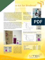 acidTestkit_n.pdf