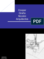 GRANA-COOPER-NICOLINI.pdf