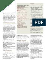 Half-orc Paladin WotC pregenned level 6.pdf
