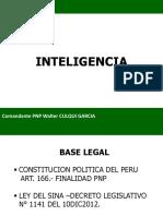 cursointeligenciatacna-16133