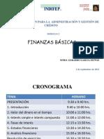 Finanzas_basicas