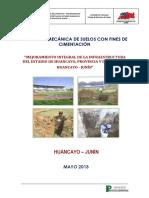 295644134-ESTUDIO-DE-MECANICA-DE-SUELOS-CON-FINES-DE-CIMENTACION.pdf