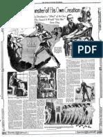 1932 Oct 23 Ogden Standard-Examiner - Ogden City UT